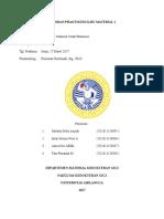 Lap Imkg Prak1 Bab 4 Elastomer