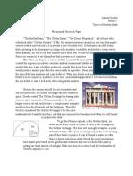 phi-nominalresearchpaper