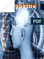 Revista_Cientifica11