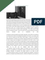 Giorgio Agamben - ¿ Qué Es Un Dispositivo