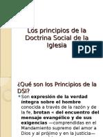 3. Los principios DSI.ppt