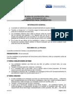 b1 examen deple.pdf