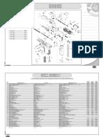 111B.pdf