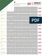 intensivo-mapa-desempenho.pdf