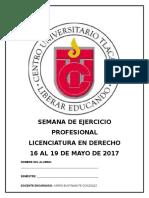 DOC-20170515-WA0002