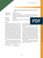 L5_P159.pdf
