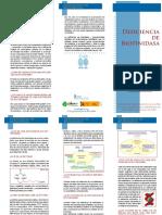 A II 4 Deficiencia-De-biotinidasa