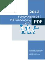 fundamentosmetodologicosdaginastica-121219102803-phpapp02.doc