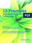 Prácticas para perderle el miedo a Photoshop.pdf