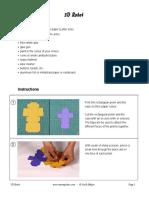 3DRobot.pdf