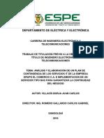 T-ESPE-053435