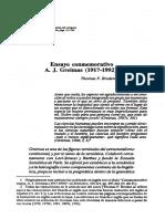 Broden, Thomas F. (1994) - Ensayo conmemorativo. A. J. Greimas (1917-1992).pdf