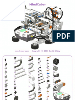 MindCuber.pdf
