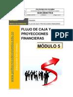 M2-FR17 GUIA DIDACTICA-FINANZAS-5.pdf