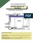 Manual Inicio Básico - Page Maker.pdf