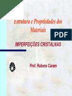 5. Imperfeico Escristalinas Grad