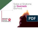 burnout enfermedad psicosocial españa 2006.pdf