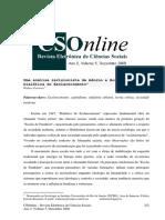 629-1974-1-PB.pdf