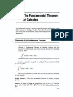 CalcUch12 Fundamental Theorem