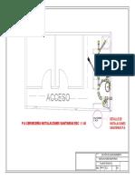 I.S.CERVECERIA.pdf