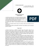 atcnicadamenteativa-sergekahiliking-130131212019-phpapp01.pdf