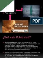 Publicidad y Propaganda Complex