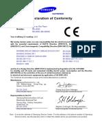 BD-J5900.pdf