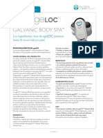 ageLOC Body Galvanic Spa 2.pdf