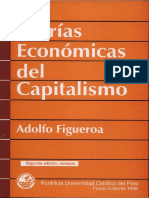 Adolfo Figueroa-Teorias Economicas Del Capitalismo-Fondo Editorial de La Pontificia Universidad Catolica Del Perú (1996) (1)