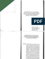 acumulacion de penas parot2.pdf