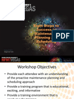 8stepstosuccessinmaintenanceplanningandscheduling-13479066254117-phpapp02-120917133504-phpapp02.pdf