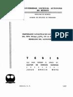 0189714.pdf