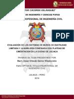 TESIS T036-73636829-Título Profesional de Ingeniero Civil (1)