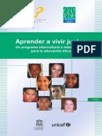 aprender a vivir juntos.pdf