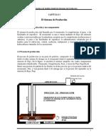 Manual de Opt de Produ2