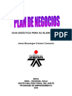 plan-de-negocios-guc3ada-didc3a1ctica-imprimible.doc
