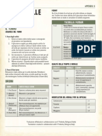 bolt_action_reference_Italian.pdf