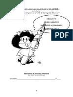 descripcion fisica de personajes.pdf