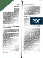 Drept Procesual Civil--VOL 1 & 2--Boroi & Stancu-2015 150