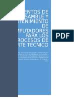 243449177-ACTIVIDAD-SEMANA-UNO-SOPORTE-TECNICO-COMP-docx.docx
