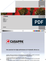 Manual Bombas Casappa (PH,PL,K,KP,HD).pdf