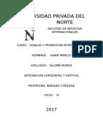 Integración Horizontal y Vertical_salomé