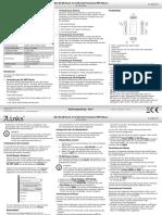 PX4885_11_129189.pdf