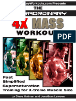 X-traordinary4XMassWorkout.pdf