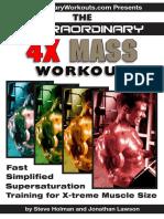 X-traordinary4XMassWorkout.pdf