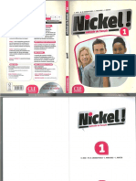 312891060 Nickel 1 Methode De Francais Pdf