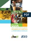 guia de formulación de Plan turistico.pdf
