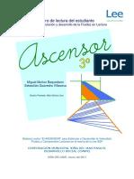 Fijaciones de lectura.pdf