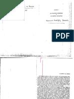 La cuestión homerica (Rodríguez Adrados).pdf