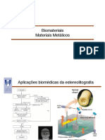 1_Biomateriais_introducao_2.pdf